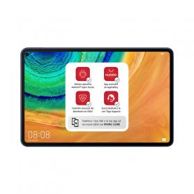 HUAWEI MATEPAD PR TABLET 10,8  2K 6 128GB 13MP 8MP TYPE-C  SERVIZI