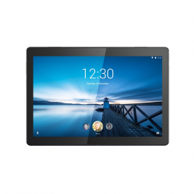 LENOVO ZA4H0021SE TABLET 10,1 HD LTE 4CORE 2/32GB