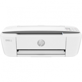 HP DJ3750 MULTIFUNZIONE 3IN1 WIFI DIRECT PRT 2INK 4800X1200