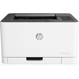 HP 150NW STAMPANTE LASER COLORI WIFI DIRECT LAN NFC 4TON 2