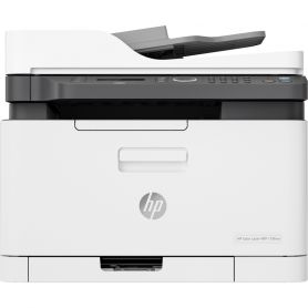 HP MFP179FNW MULTIFUNZIONE LASER 4IN1 WIFI DIRECT LAN PRT 4TON