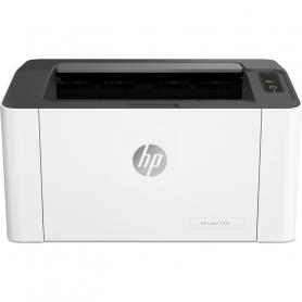 HP 107A STAMPANTE LASER MONO 1200X1200