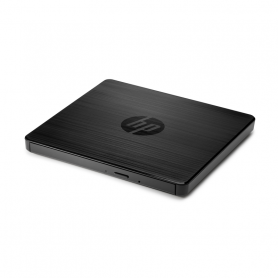 HP F6V97AA MASTERIZZATORE EST DVDRW USB BLACK