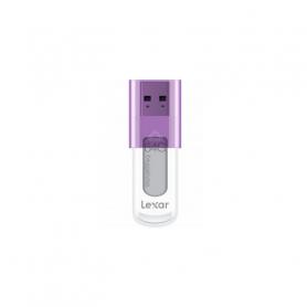 LEXAR 932902 PENDRIVE 64GB S50 932902 USB2.0