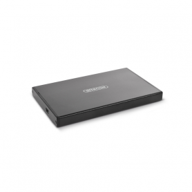 SITECOM MD-385 CASE SSD/HDD ESTERNO 2,5  USB2.0 480MBPS SATA
