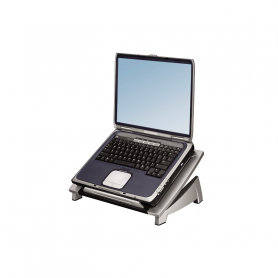FELLOWES 8032001 SUPPORTO OFFICE SUITES NOTEBOOK        CF002