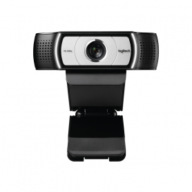 LOGITECH 960-000972 WEBCAM C930E BUSINESS FULLHD 1080P/30FPS 720P/30F
