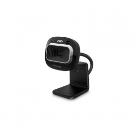 MICROSOFT T4H-00004 WEBCAM LIFECAM HD-3000