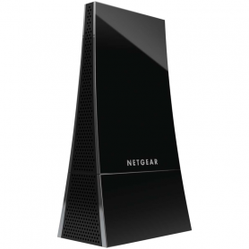 NETGEAR WNCE3001 ADATTATORE WIFI UNIVERSALE N300 2BAND ETHERNET