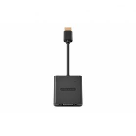 SITECOM CN-350 ADATTATORE HDMI TO VGA 1920X1080