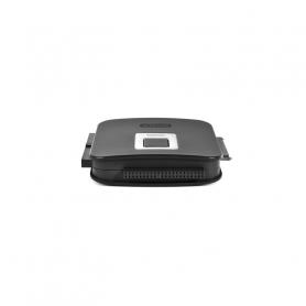 SITECOM CN-334 ADATTATORE USB3.0 TO HDD SATA/IDE CON ALIMENTATOR