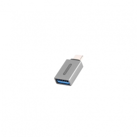 SITECOM CN-370 ADATTATORE TYPE-C TO USB 3.0 5GBPS POWER DELIVERY