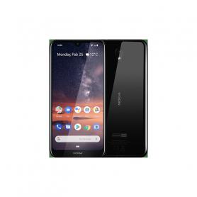 NOKIA 3.2 3/32BK S.PHONE 2SIM 6,26HD  4CORE 3/32GB 13 5MP4000MAH