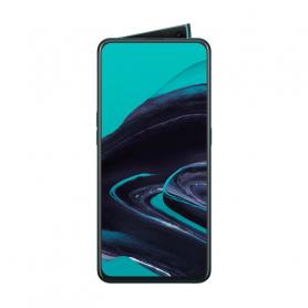 OPPO RENO2-BLUE S.PHONE 2SIM 6,5FHD  8/256 48 13 8 2MP 16MP 4000M