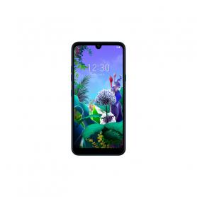 TIM 776627 S.PHONE LG Q60 BLUE