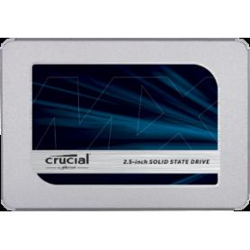 CRUCIAL CT500MX500SSD1 SSD 500GB MX500 SATA 2.5