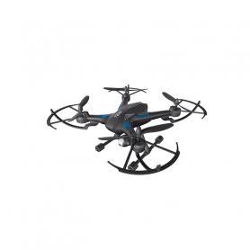 TEKK TKDR-FR DRONE FURY CONTROLLO ANGOLAZIONE CAMERA 7X2 MINUT