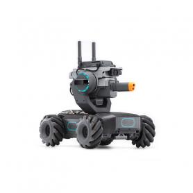 DJI CPRM011401 DRONE ROBOMASTER S1