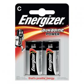 ENERGIZER 2C-ALKPW E301003301 PILA MEZZATORCIA ALK POWER CCF012