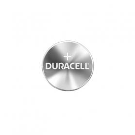 DURACELL DU80 EASY TAB 13 ARANCIO ACUSTICA       DU 8CF010