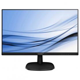 PHILIPS 273C7QDAB/ MONITOR LCD FULL HD V LINE 27  ANTIRIPLESSO
