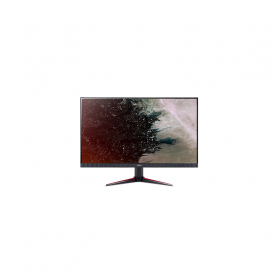 ACER UM.QV0EE.0 MONITOR 23,8  FHD VG240YBMIIX CASUAL GAMING