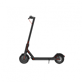 XIAOMI MI ELECTRIC SCOOTER NERO