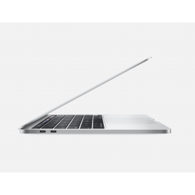 APPLE MXK62T/A MACBOOK PRO 13  TOUCH BAR: 1.4GHZ QUAD-CORE 8THCO