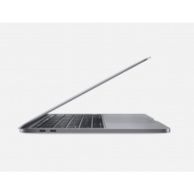 APPLE MXK52T/A MACBOOK PRO 13  TOUCH BAR: 1.4GHZ QUAD-CORE 8THCO