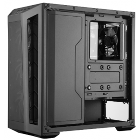 Panasonic HCVXF990 EGK Videocamera palmare 18.91MP MOS BSI 4K Ultra HD Nero