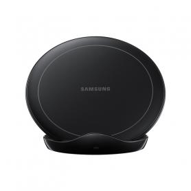 SAMSUNG EP-N5105TBEGWW WIRELESS CHARGER STAND BLACK