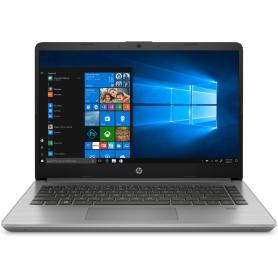 HP 340S-G7 N.BOOK I5-1035G1 8GB RAM 256GB SSD W1014