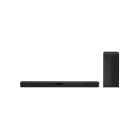LG SL4Y HOME SOUNDBAR 2.1  300W BLUETOOTH-SW WIRELESS