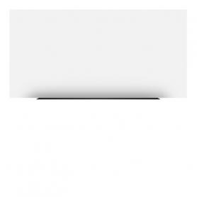 LG OLED65GX6L TVC LED 65 OLED A9 4K SMART SAT HDR10  GOOGLE AS.