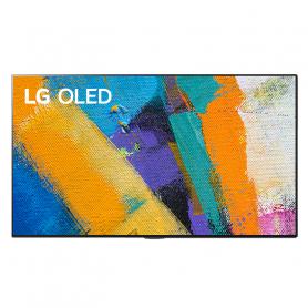 LG OLED55GX6 TVC LED 55 OLED A9 4K SMART SAT HDR10  GOOGLE AS.
