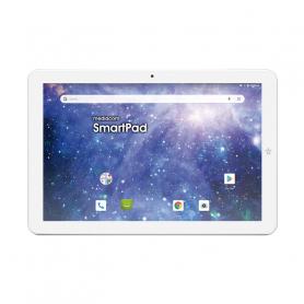 MEDIACOM M-SP1CY TABLET 10.1 IPS 3G 4CORE 2/16GB