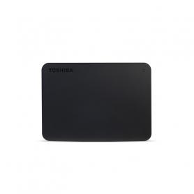 TOSHIBA HDTB440EK3CA CANVIO BASICS 4TB 2.5  USB3.0 HARD DISK ESTERNO