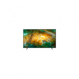SONY KD43XH8096BAEP ANDROID TV 4K SAT