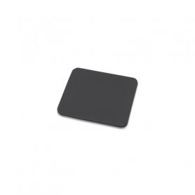 EDNET 64217 MOUSE PAD GRIGIO 248X216mm