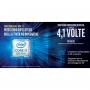 LENOVO 20QF00BDIX ThinkPad X1 Yoga Notebook 14  FHD-I7-8565U16GB-SSD1TB-WIN10PROFF