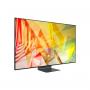 SAMSUNG QE55Q95TAT TVC LED 55 4K SMART SAT QUANTUM DOT HDR2000 4HDMI