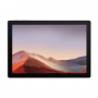 MICROSOFT VAT-00018 SURFACE PRO 7 12.3  I7 16GB SSD 512 BLACK