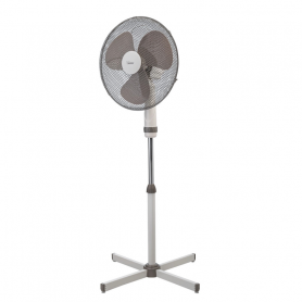 BIMAR VP420 VENTILATORE PIANTANA