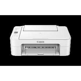 CANON PIXMA TS3151 WHITE 4800X1200DPI STAMPANTE MULTIFUNZIONE 3/1