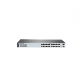 HP J9980A 1820-24G SWITCH 24P. GIGABIT GESTIBILE LAYER 2