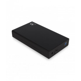 EWENT EW7056 BOX HARD DISK SATA 3.5   USB3.1
