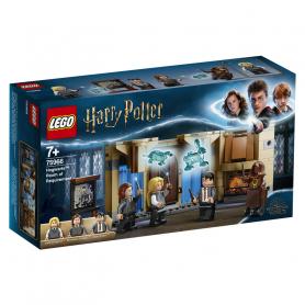 LEGO 75966 HARRY POTTER STANZA DELLE NECESSIT   DI HOGWARTS