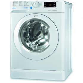 INDESIT BWSE71283X WWGG IT LAVATRICE 43CM.