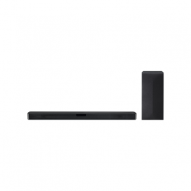 LG SN4.DEUSLL HOME SOUNDBAR 2.1 300W DTS DOLB.DIGIT WIRELESS BT