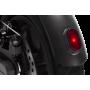 VELOCIPTOR ES 85 W MONOPATTINO 8.5  125KG LED 20KM BLACK